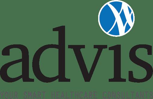 Advis Logo